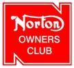060005 Norton 040376 NOS Nut 1//2 X 20 X 3//16 Clutch Adjuster Lock Nut  N195
