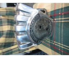 calliper norton - lockheed original
