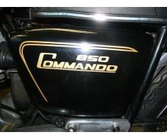 side panels roadster