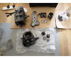 Norton Big 4 engine for sale