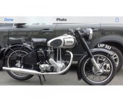 1951 ES2
