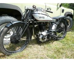 1930 CS1 TT REP