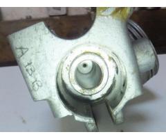 Norton Lockheed Front Brake Master Cylinder