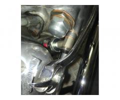 Oil Pressure Switch for Norton Commando