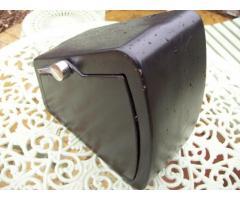 tool box [rigid]