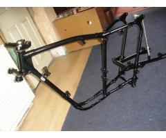es2-1954-frame +yokes