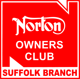 Suffolk Branch