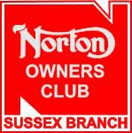 Sussex Branch LOgo